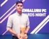 REVEALED: Eugeneson Lyngdoh's Futsal team