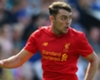 Liverpool's Randall hopes to push on after breakthrough