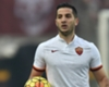 Roma coach Spalletti warns suitors off Premier League target Manolas