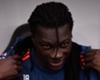 Bafetimbi Gomis Makin Dekat Gabung Olympique Marseille
