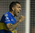 RUMORS: Chelsea hopes to woo Tevez