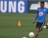 ► ¡Neymar ya no hace goles!