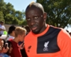 Sakho ejected from Liverpool tour