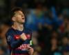 Fix: Messi in die Gastronomie
