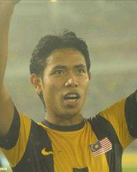 Irfan Fazail