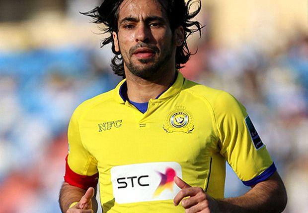 نتيجة بحث الصور عن حسين عبدالغني