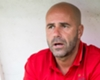 Dortmund replace Tuchel with Bosz