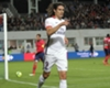 Cavani to miss Lyon clash