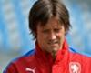 "Tomas Rosicky: Leiser Abschied des ""perfekten Arsenal-Spielers""?"