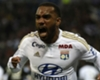 Lyon rejects Arsenal's Lacazette bid