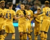 Pochettino pleased by Tottenham despite Juventus defeat
