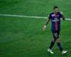 Sin Zlatan, Di María deberá jugar con todas las miradas encima