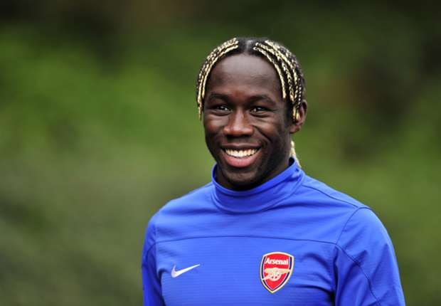Wenger expects Sagna to commit to Arsenal