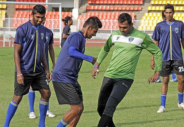 Mumbai FC - Salgaocar FC Preview: A must win encounter for both sides