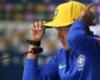 'Neymar Calon Superstar Sepakbola'