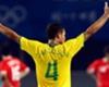 Thiago Silva's second chance