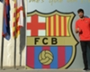 Barca reveals details of Gomes deal