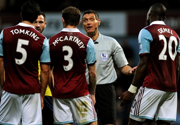 West Ham 0-0 Sunderland: Dire draw for relegation battlers