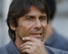 Conte concerned by transfer fees