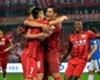 China in Goal: Por que os brasileiros são os mais valiosos da Chinese Super League?