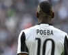 Zidane refuses to rule out Pogba move