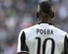 Zidane talks Pogba rumors