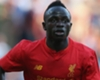 Mane injury not serious - Klopp