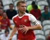 Wenger wants to sign defender