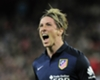 Torres, Godin headline Atletico's ICC squad but Griezmann misses out