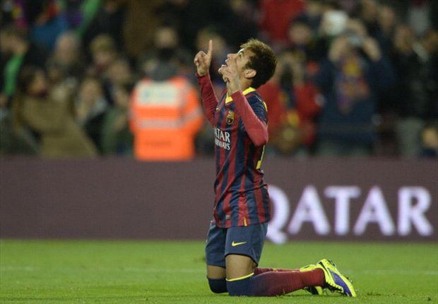 Edu Polo: Los Socios del Barcelona merecen una explicación en el caso Neymar