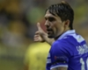 Indian Super League: Mumbai City FC play out a 1-1 draw with seven-time UAE League winners Al-Wasl FC