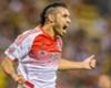 Whitecaps transfer Fabian Espindola to Necaxa