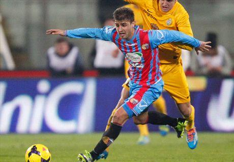 UFFICIALE - Anche Peruzzi al Boca Jrs.