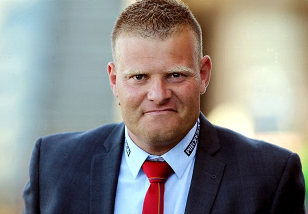 Gombau apologises for journo attack ... sort of