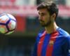 Andre Gomes: Terima Kasih Barcelona!