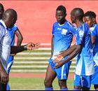 Match report: Homeboyz 1-1 Ushuru