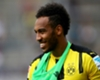 Tuchel responds to Auba rumours
