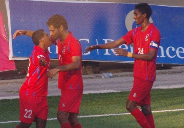 Churchill Brothers SC 3-1 Mohammedan Sporting: Defending champions pick up their second win