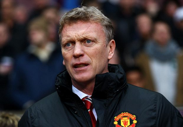 The Insider: Moyes's fitness management under renewed scrutiny