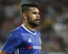 Costa confesses Chelsea future