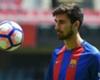 André Gomes no elige entre Cristiano y Messi