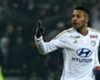 Tolisso pulls plug on €37.5m Napoli move to stay at Lyon