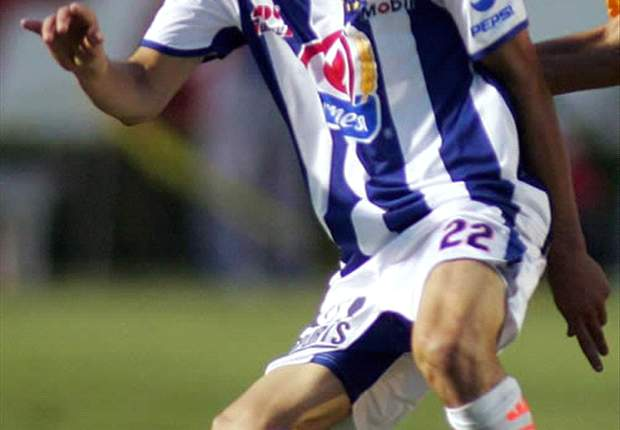 Pachuca 2-1 America: Player Ratings