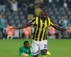 Emenike fires Fenerbache to CL playoff win