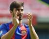 André Gomes justifica escolha pelo Barça