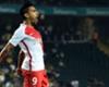 Gol Radamel Falcao Beri Asa Untuk AS Monaco