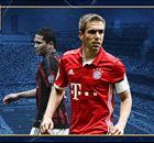 PREVIEW: Bayern Munich v Milan