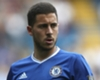 Why Hazard was left off Ballon d'Or list