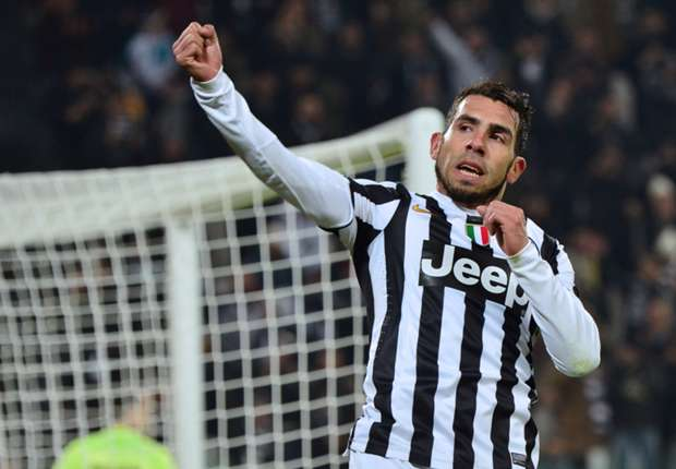 Serie A Betting: Juventus vs Roma