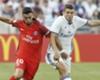 Kovacic convence a Zidane